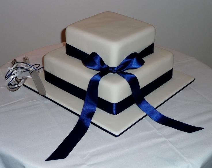 Mmmmmm cake!